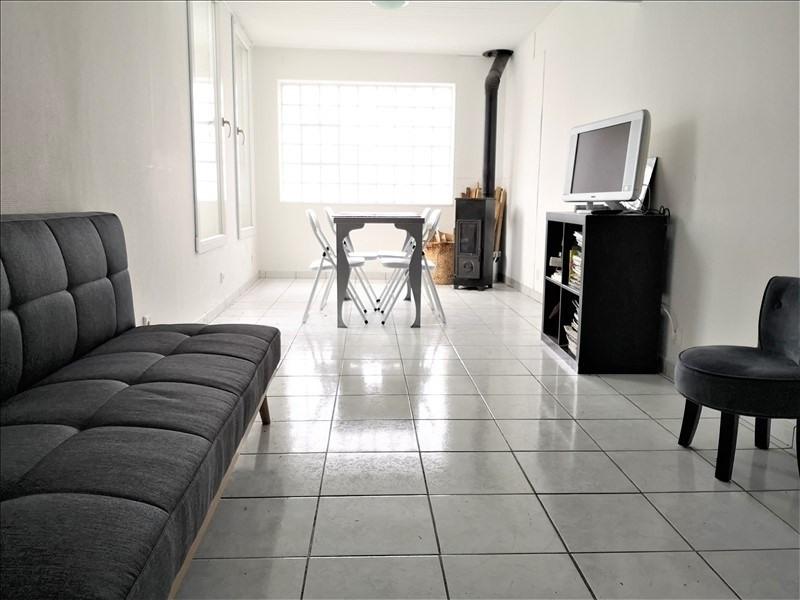 Vente maison / villa Chatillon 399000€ - Photo 7