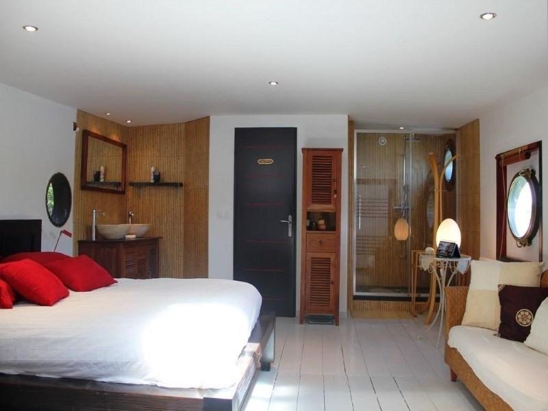 Vente maison / villa Avignon 450000€ - Photo 6