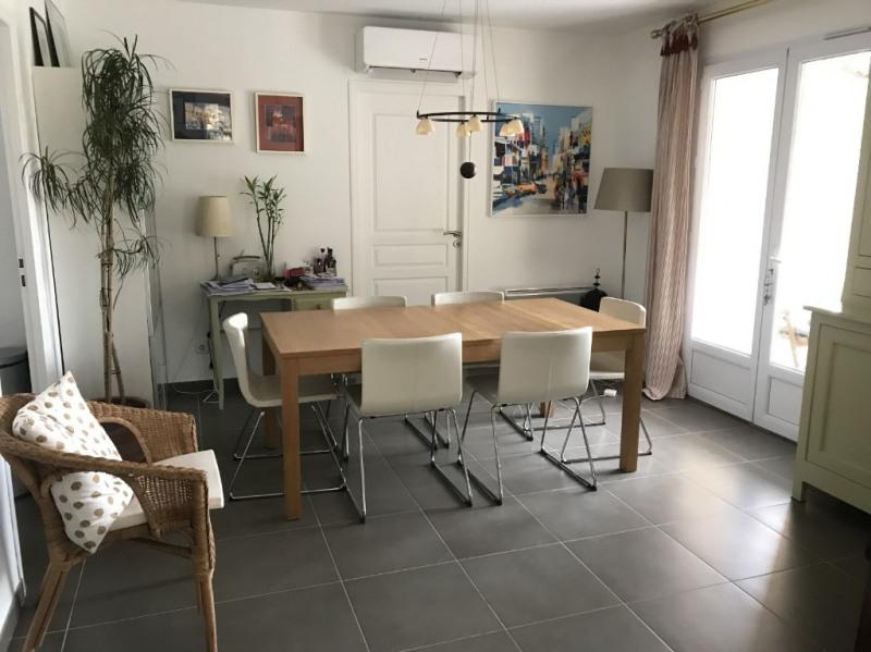 Deluxe sale house / villa Aix en provence 630000€ - Picture 6