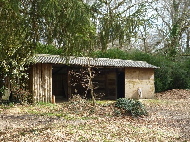 Sale house / villa Sabres 189000€ - Picture 3