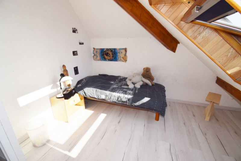 Sale apartment Epagny metz tessy 345 000€ - Picture 8