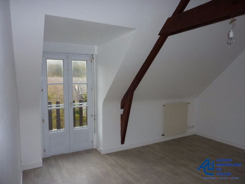 Location appartement Pontivy 389€ CC - Photo 3