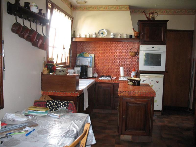 Sale house / villa Chaillevette 212500€ - Picture 6