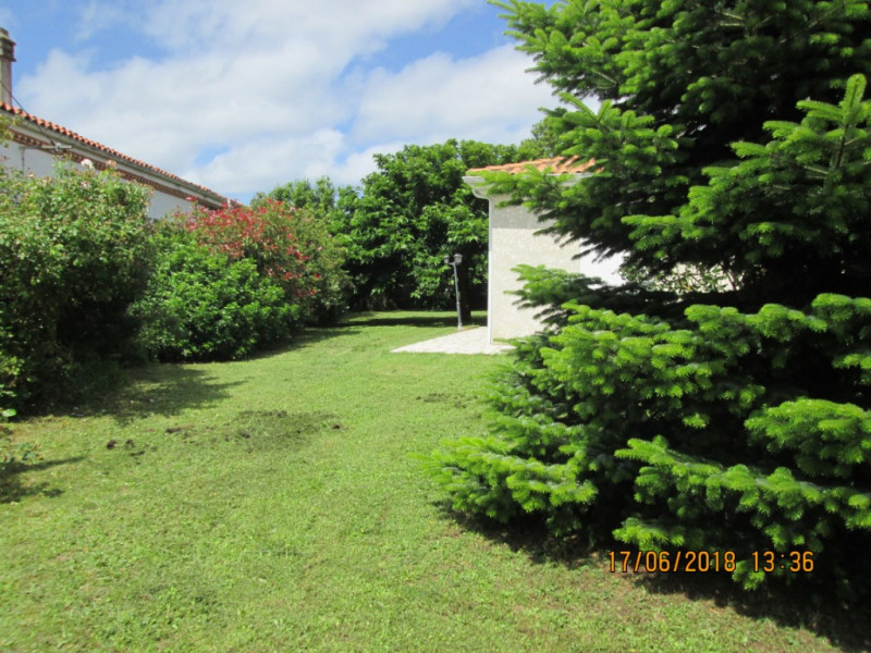 Vente maison / villa Etaules 275000€ - Photo 16