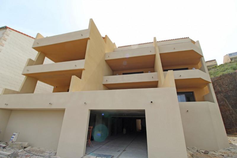 Vente appartement Port vendres 280000€ - Photo 2