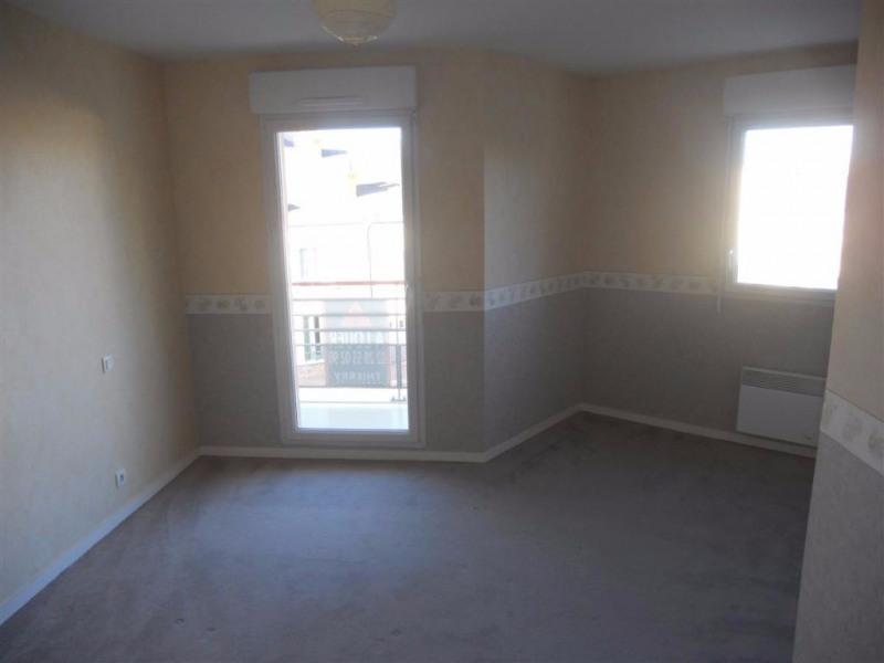 Produit d'investissement appartement Saint-nazaire 133700€ - Photo 5