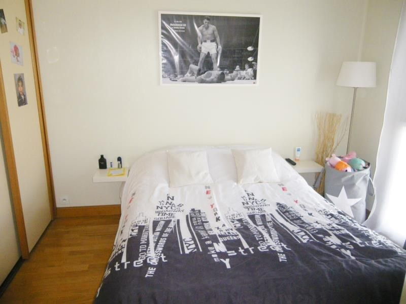Vente appartement Sannois 230 000€ - Photo 7