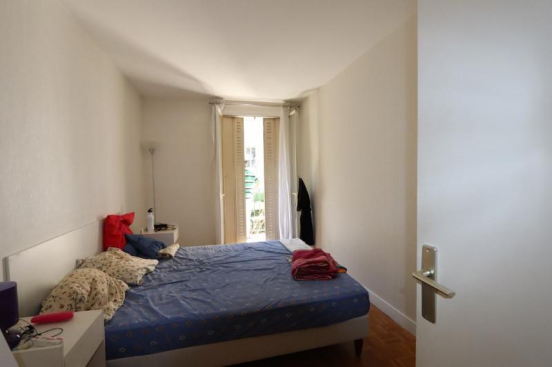 Vente appartement Sceaux 335000€ - Photo 2