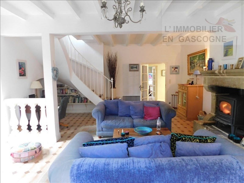 Sale house / villa Auch 230 000€ - Picture 2