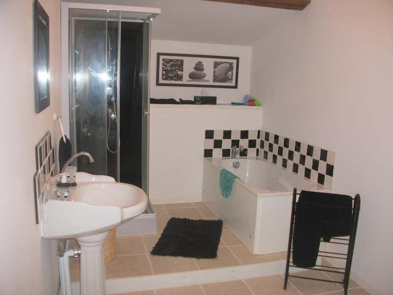 Vente maison / villa Charme 460000€ - Photo 16