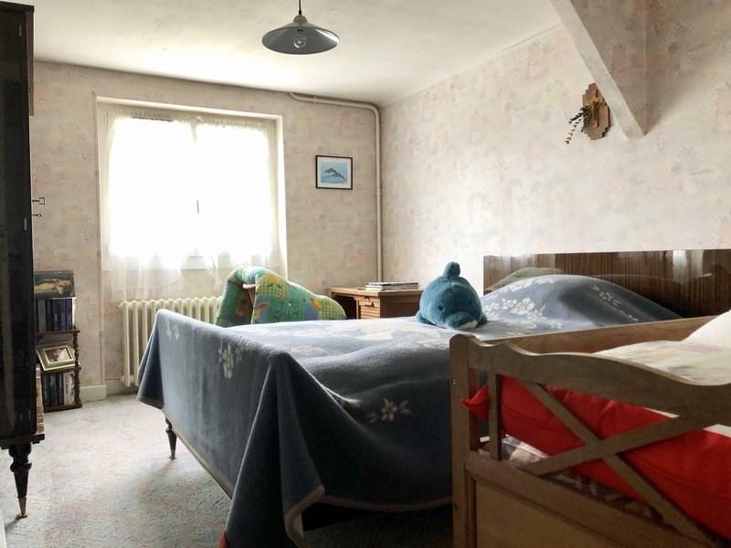 Sale house / villa Aunay sur odon 265000€ - Picture 5