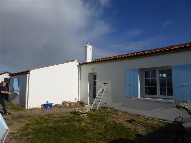 Sale house / villa St georges d'oleron 494000€ - Picture 7