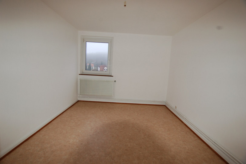 Rental apartment Mutzig 615€ CC - Picture 7