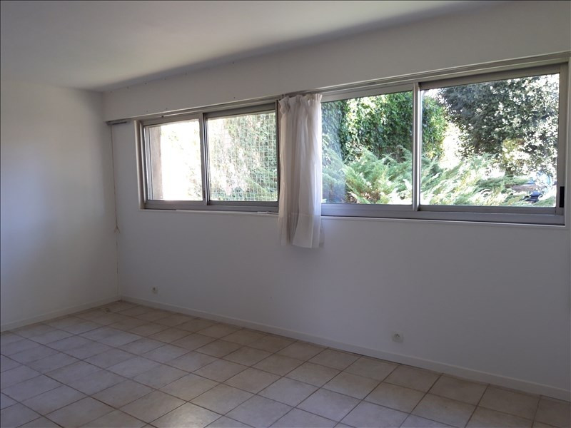 Sale apartment La baule escoublac 74 500€ - Picture 2
