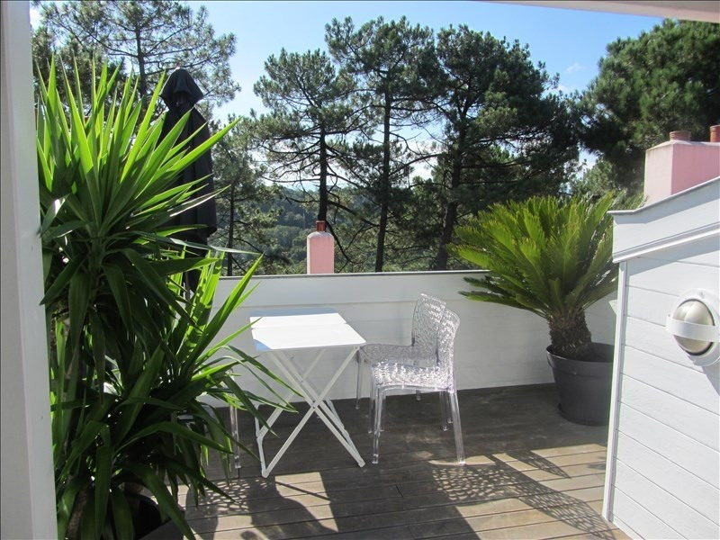 Deluxe sale apartment Biarritz 995 000€ - Picture 3