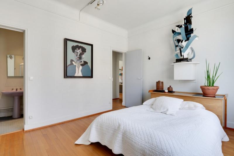 Vente immeuble Bezons 3700000€ - Photo 9
