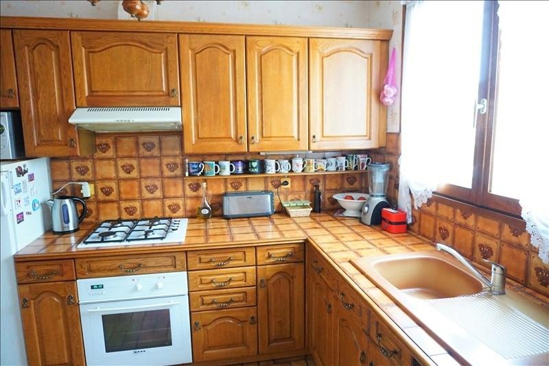 Vente maison / villa Neuilly sur marne 403000€ - Photo 4
