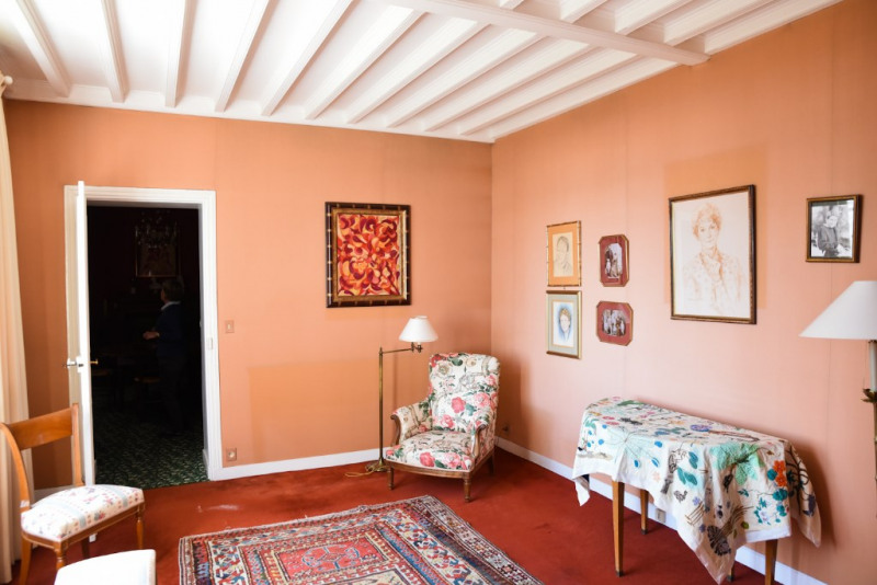 Sale house / villa Le mee sur seine 785000€ - Picture 12