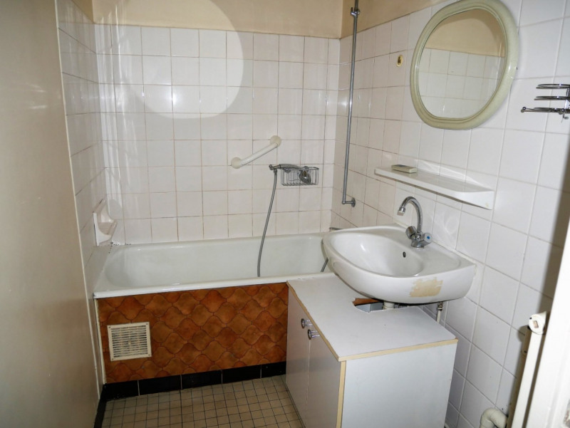Sale apartment Tarbes 69000€ - Picture 5