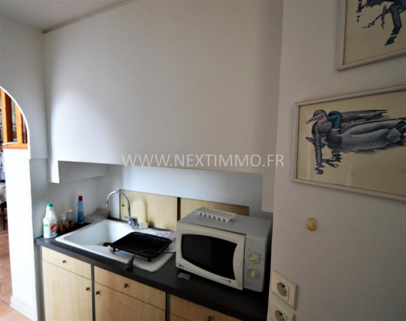 Producto de inversión  apartamento Menton 150000€ - Fotografía 6