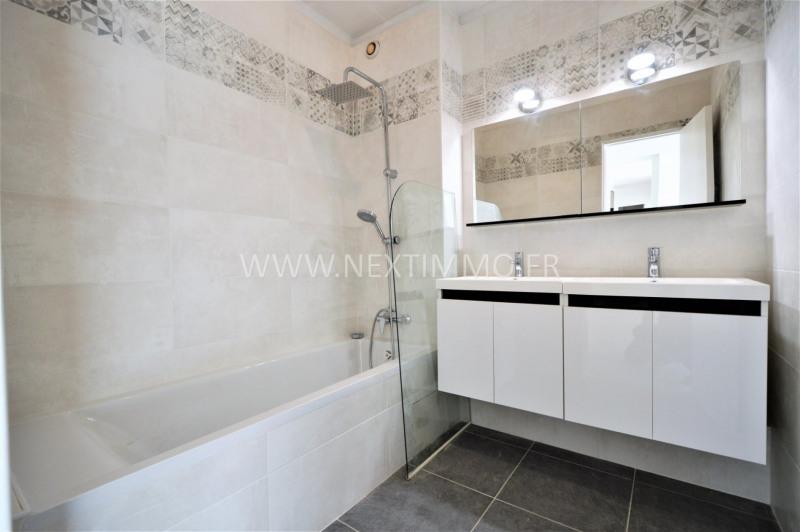 Vendita appartamento Menton 233000€ - Fotografia 5