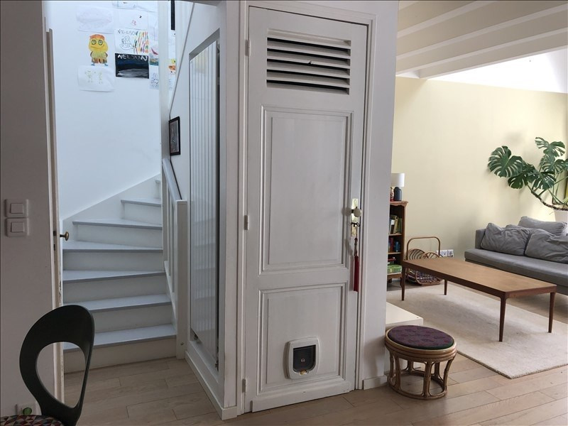 Deluxe sale house / villa Bordeaux 613 600€ - Picture 5