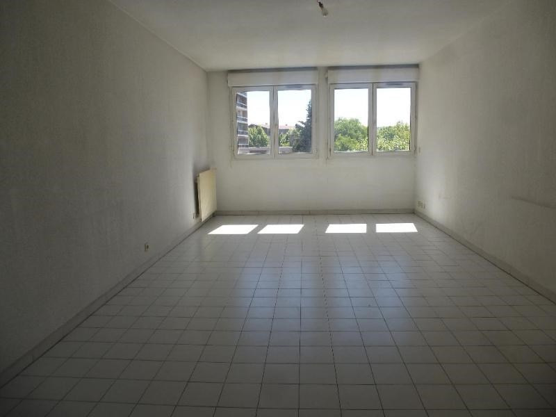 Location appartement Aix en provence 825€ CC - Photo 3