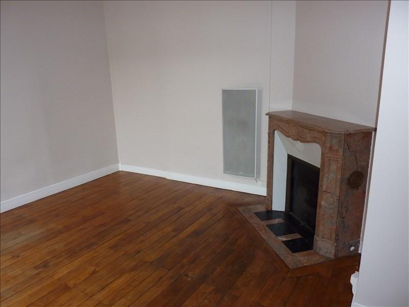 Rental apartment Vendome 395€ CC - Picture 5