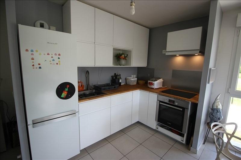 Location appartement Amancy 1250€ CC - Photo 2