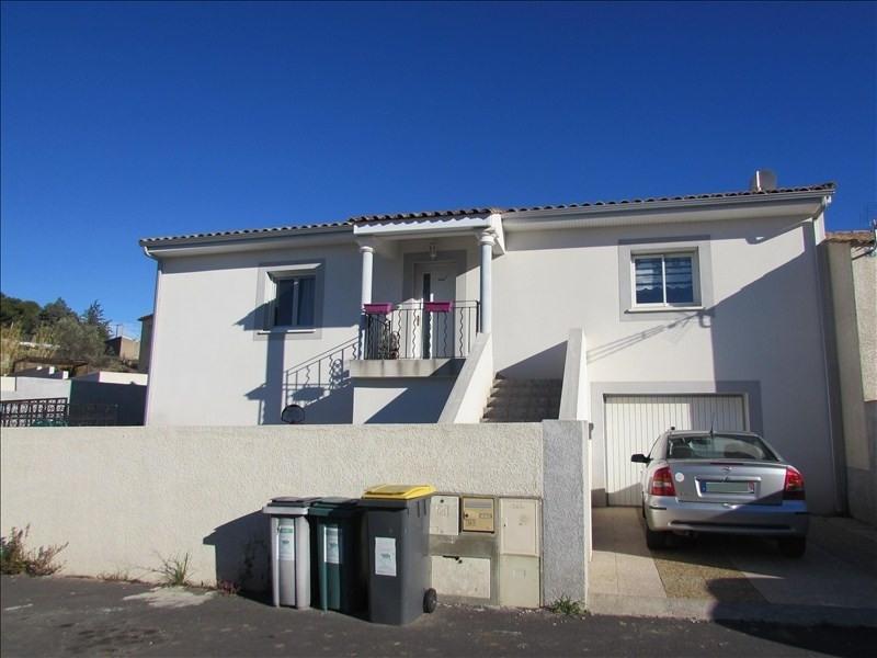Sale house / villa Beziers 245000€ - Picture 1