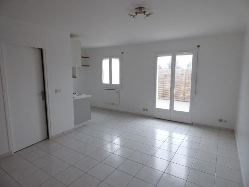 Rental apartment Longpont sur orge 581€ CC - Picture 2