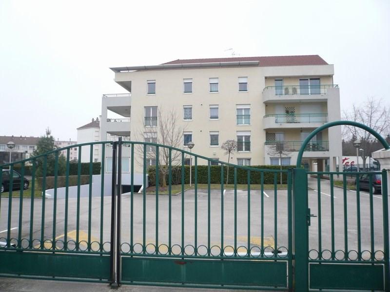 Sale parking spaces Chalon sur saone 4800€ - Picture 2