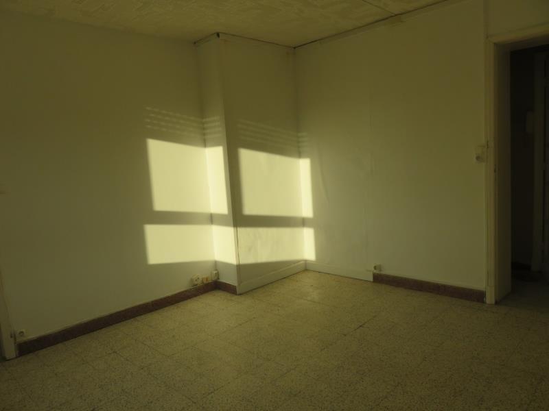 Location appartement Malo les bains 480€ CC - Photo 3