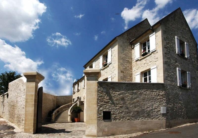 Vente de prestige maison / villa Senlis 1090000€ - Photo 9