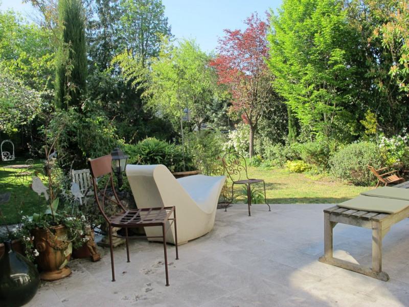Sale house / villa Villemomble 945000€ - Picture 5