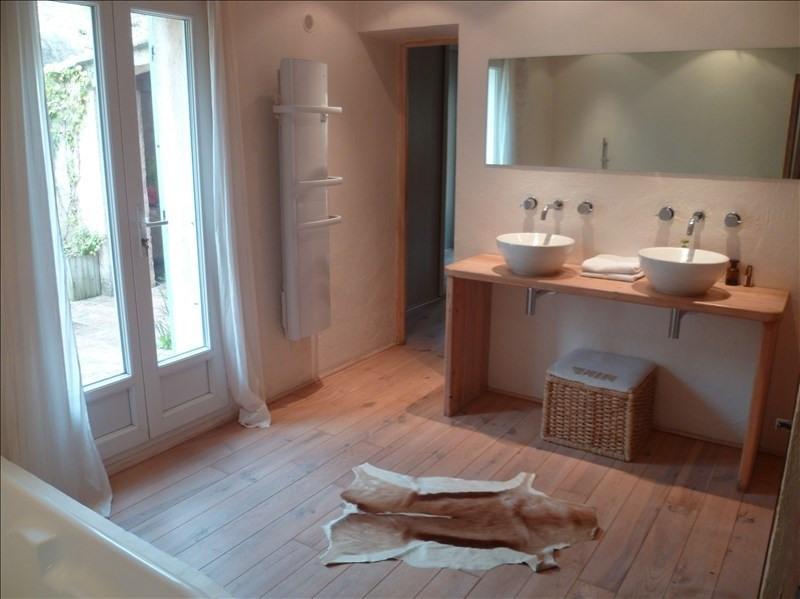 Vente maison / villa Saint cezaire sur siagne 525000€ - Photo 10