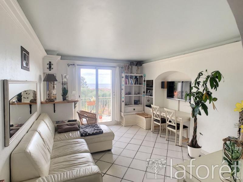 Produit d'investissement appartement Menton 236600€ - Photo 5