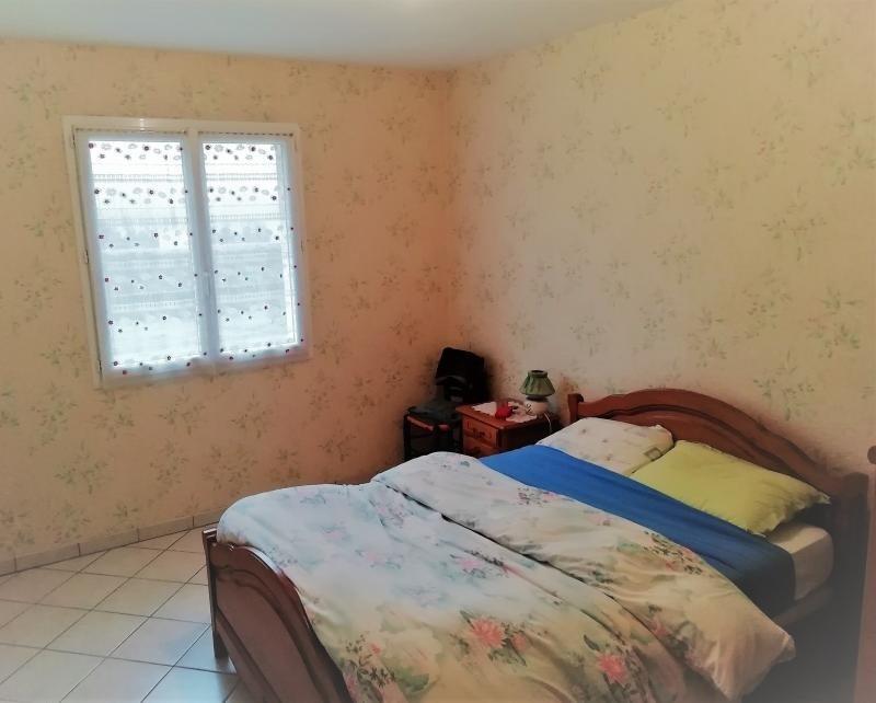 Vente maison / villa Nexon 169600€ - Photo 6