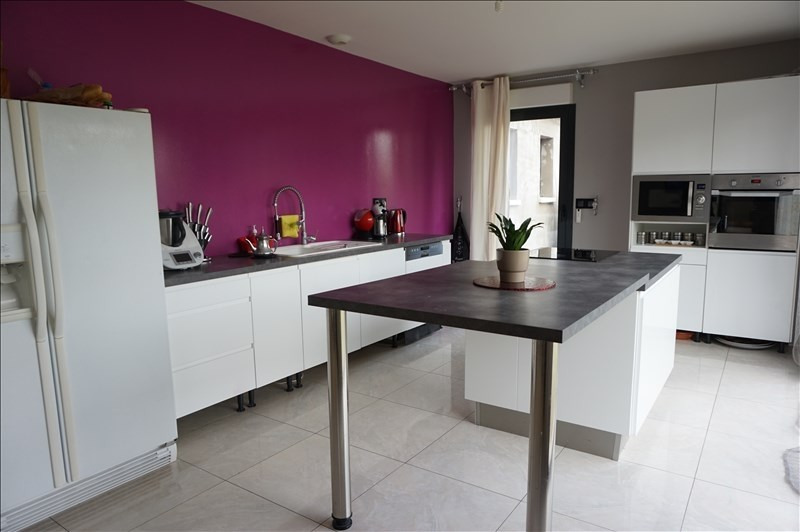 Vente maison / villa Blois 295 000€ - Photo 2