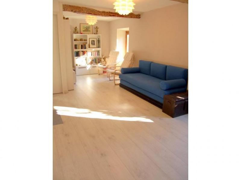 Vente maison / villa Prats de mollo la preste 288000€ - Photo 15