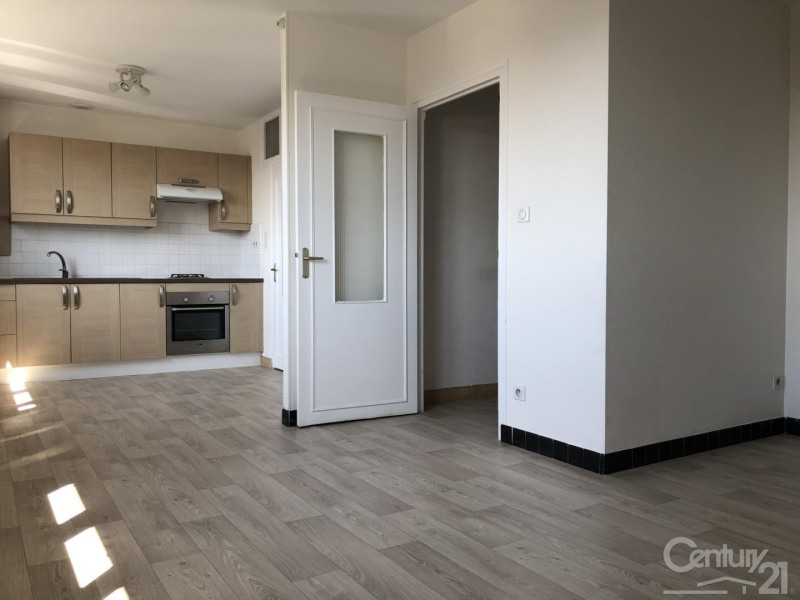Venta  apartamento Ouistreham 81000€ - Fotografía 8