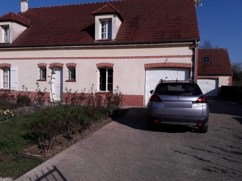 Vente maison / villa Auneuil 240 000€ - Photo 1