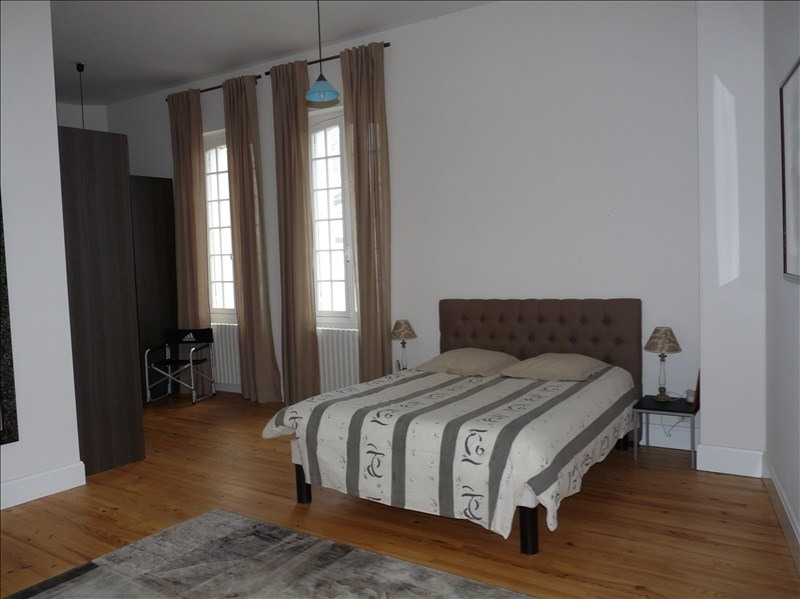 Deluxe sale house / villa Agen 499000€ - Picture 5