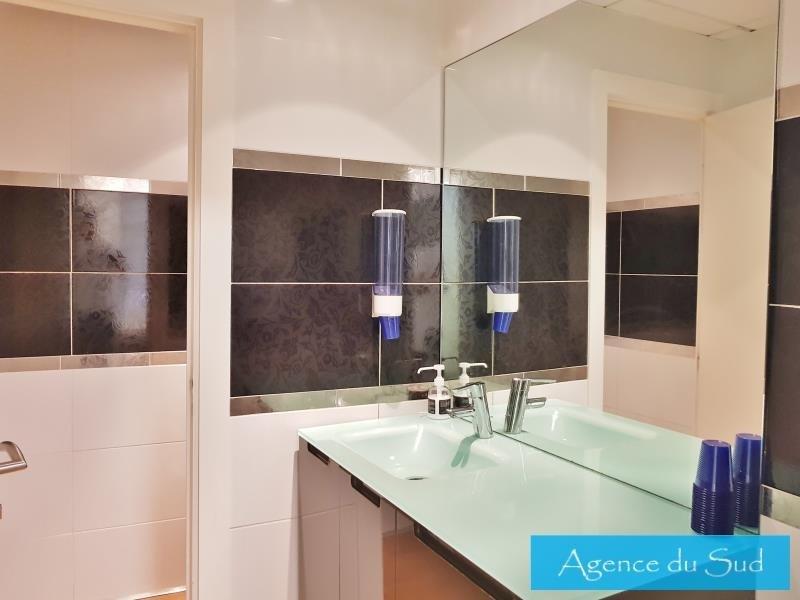 Vente appartement Aubagne 189000€ - Photo 4