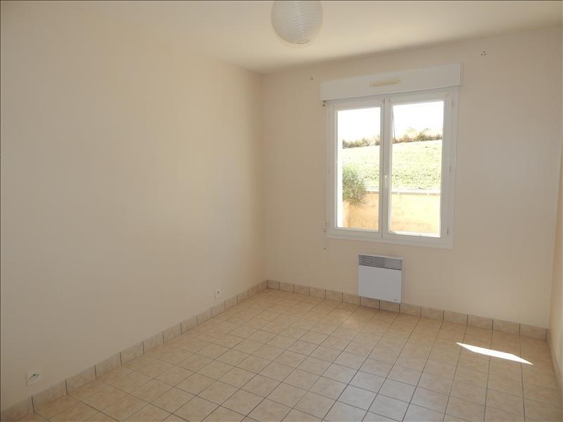 Sale house / villa Vendome 154000€ - Picture 5