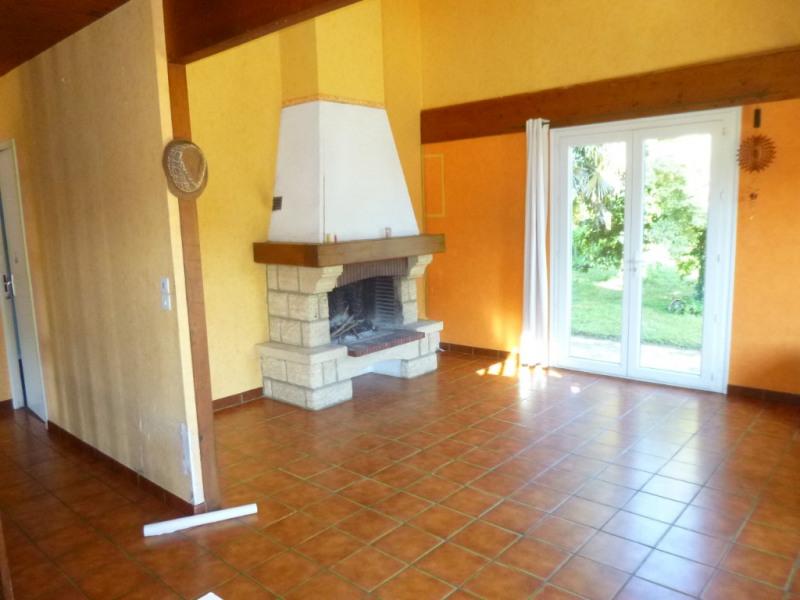 Vente maison / villa Sendets 213500€ - Photo 2