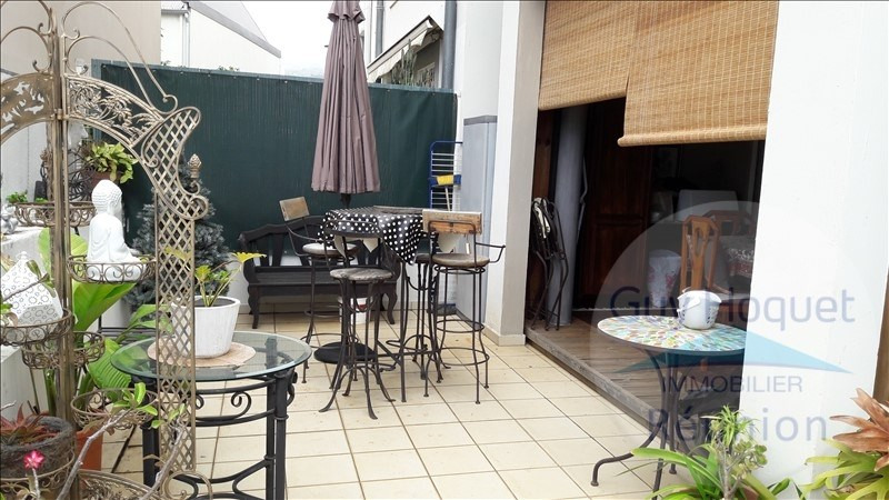 Vente appartement St denis 222 000€ - Photo 4