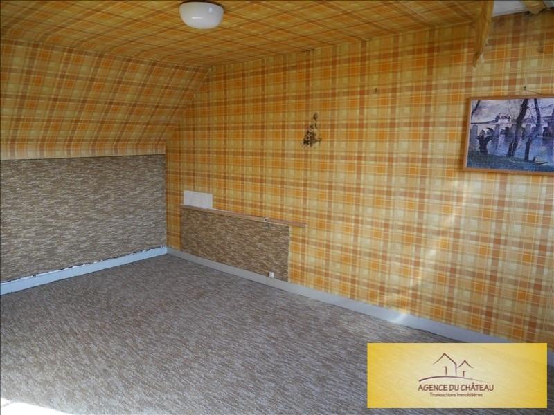 Revenda casa Septeuil 208000€ - Fotografia 3