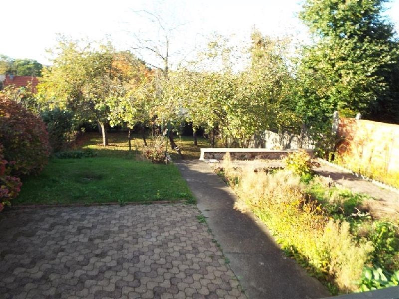 Vendita casa Ste genevieve des bois 359001€ - Fotografia 2