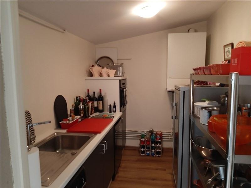 Vente maison / villa Carcassonne 283000€ - Photo 8